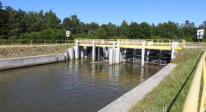 Energa zaprasza na konsultacje ws. przebudowy kanału