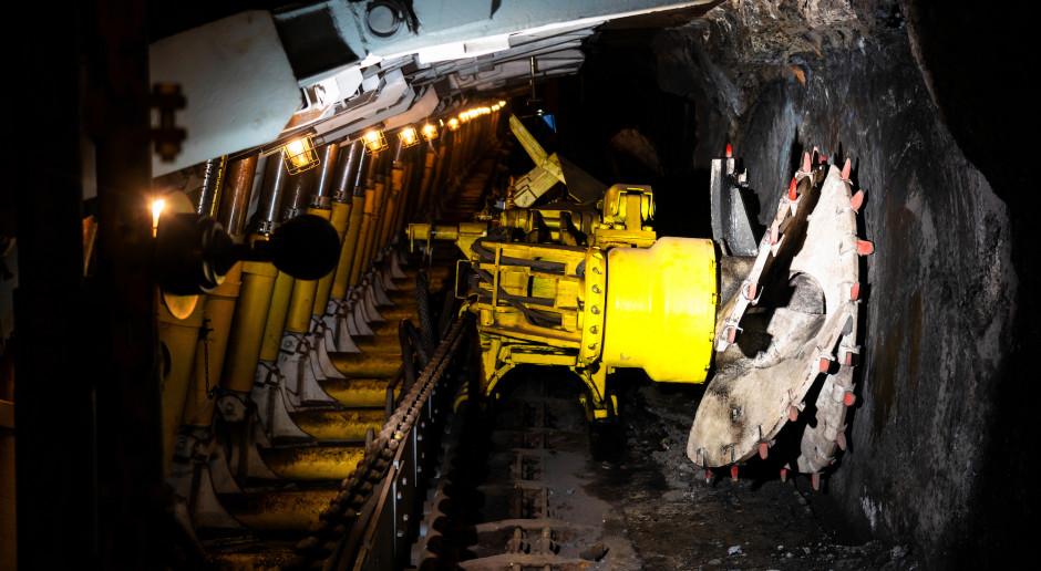 Tąpnięcia w górnictwie podziemnym to duży problem