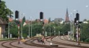 """Torpol zarabia już """"stabilnie"""" na kontraktach kolejowych"""