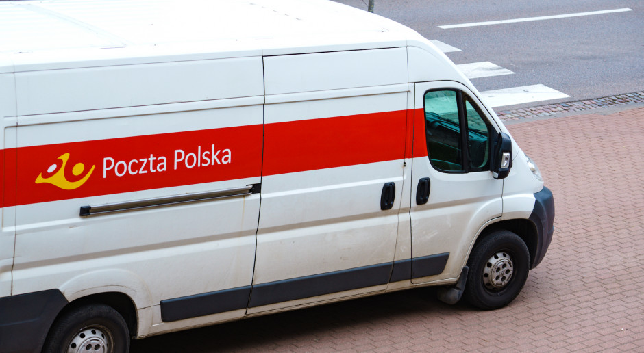 Sąd UE oddalił odwołania Inpostu ws. pomocy dla Poczty Polskiej