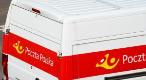 Europejski Inspektor chce wyjaśnień ws. danych przekazanych Poczcie Polskiej