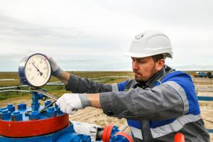 Białoruś: nie mamy długu wobec Rosji za gaz