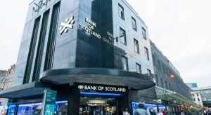 Niepodległa Szkocja w krótkim czasie może wejść do UE