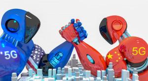 Urzędnicy amerykańscy nie mogą korzystać ze smartfonów Huawei, szykuje się kolejny szlaban