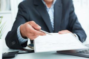 TFI PZU ma już ponad 18 tys. umów o zarządzenie PPK