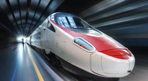 Włochy: Pociągi wolne od Covid-19?