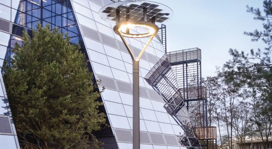 ML System z europejskim patentem na przekształcanie energii odnawialnej