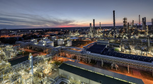 Historyczna umowa Orlenu na dostawy ropy z USA