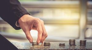 Best: większe przychody i zyski, mniejsze zadłużenie