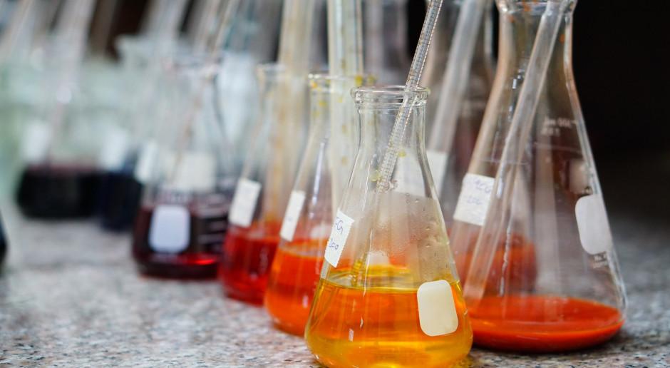 Eksperci: koronawirus utrzymuje się w powietrzu nawet trzy godziny