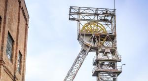 Znacznie spadła liczba nowych przypadków koronawirusa wśród górników