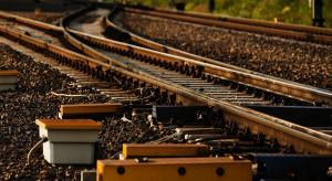 Mieszkanie Plus na kolejowych gruntach