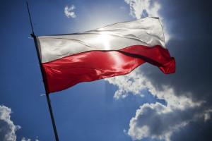 Inwestorzy zagraniczni szczerze o atrakcyjności Polski