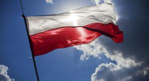 Polacy coraz chętniej wracają do kraju