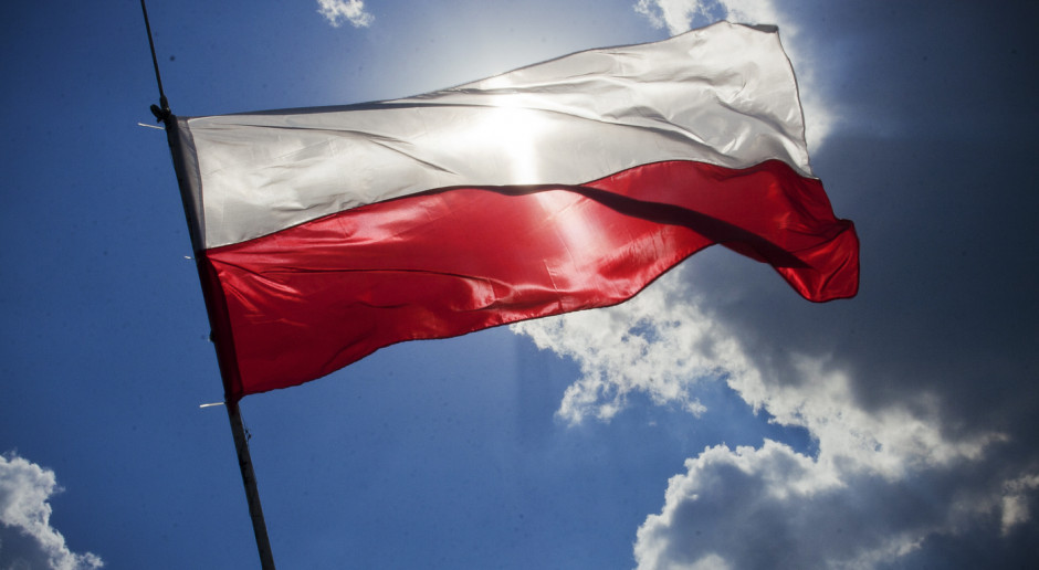 """Francja: Mistewicz w """"Causeur"""": Polska jest krajem otwartym, niezależnie od tego, co mówi UE"""