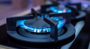 Nadzór zatwierdził taryfę gazową - wzrost stawek średnio o 3,5 proc.