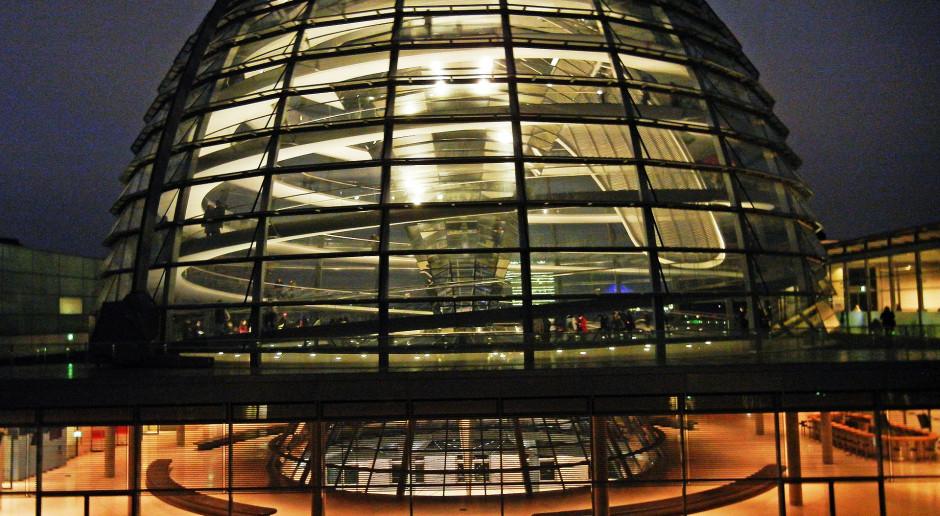 Niemcy dosypią 10 miliardów euro na wsparcie miejsc pracy