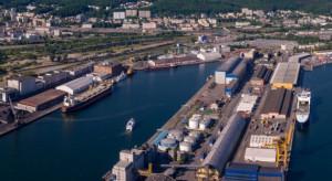 OT Logistics – dużo mniejsze przychody, dużo większa strata