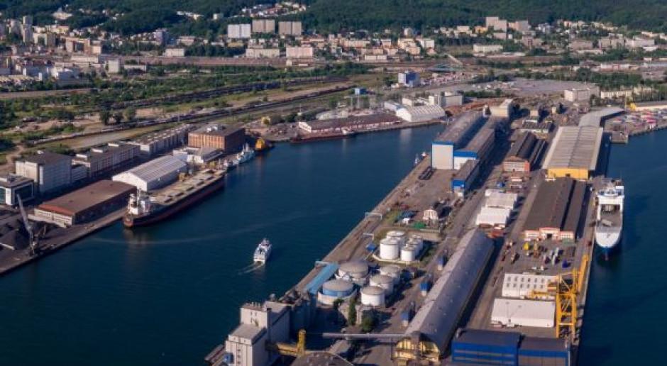 OT Logistics chce 350 mln zł przychodów rocznie