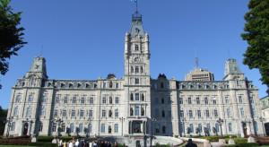 Quebec szuka sojuszników. Chce więcej samodzielności