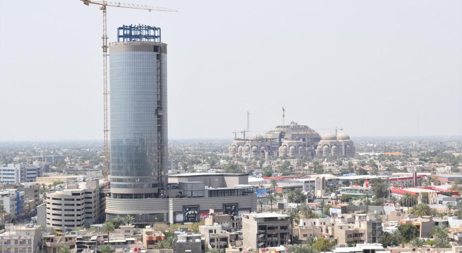 Dymisja premiera Iraku przegłosowana