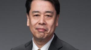 Nowy szef Nissana stanowczo o integracji biznesowej z Renault i Mitsubishi