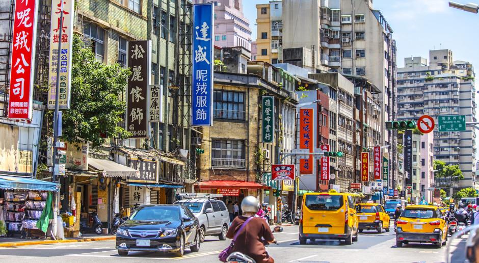 #TydzieńwAzji: Tajwan szykuje się do wyborów a Chiny oskarżone o ingerencję