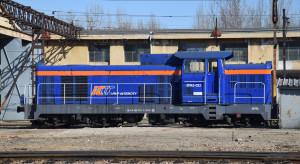 H. Cegielski z trzecim kontraktem od PKP Intercity w ciągu dwu lat
