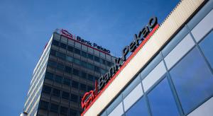 Prezes Pekao chce uspokoić nastroje wokół banku
