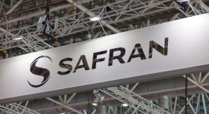 Safran i MTU opracują silnik europejskiego myśliwca nowej generacji