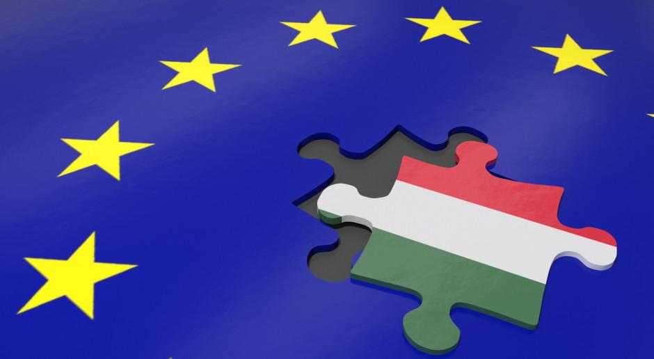 Czy rząd Węgier rozmontowuje wolność mediów? Rzecznik zaprzecza