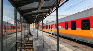 Monopol w kolejach regionalnych trwać będzie do 2030 roku