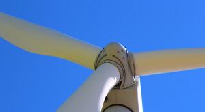 PGE wykorzysta technologie kosmiczne na farmach wiatrowych
