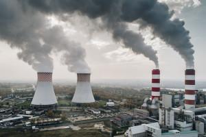 240 mld euro w ciągu dekady. Transformacja energetyczna będzie nas słono kosztować
