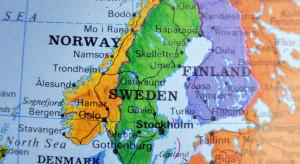 Finlandia: Rok 2020 najcieplejszy w historii