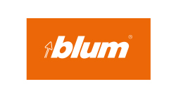 Blum Polska