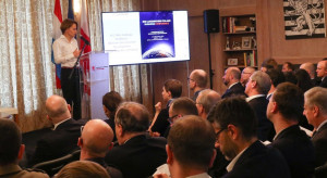Polska i Luksemburg partnerami w biznesie kosmicznym