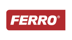 Ferro S.A.