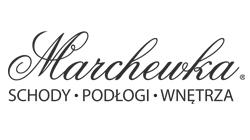 Schody - Marchewka