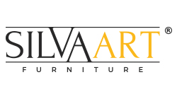 SilvaArt Furniture