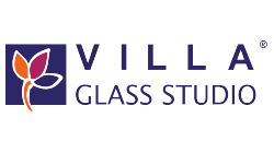 Villa Glass Studio Sp. z o.o.