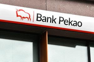 Giełdowy bank ma nowych wiceprezesów. Jeden przychodzi z ministerstwa