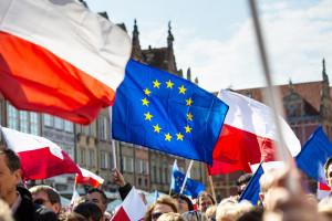 Słaba pozycja Polski w rankingach to nie problem. Oto dlaczego