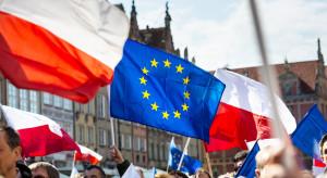 Unia Europejska szuka odpowiedzi na kryzys. Polska ma swój głos