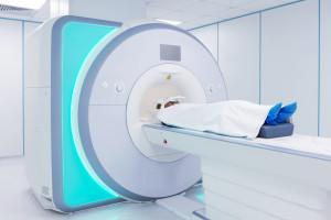PZU Zdrowie ogłasza przejęcie firmy diagnostycznej