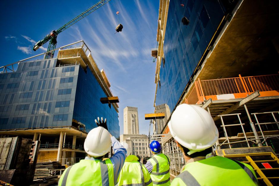 Nadchodzi dekarbonizacja budownictwa