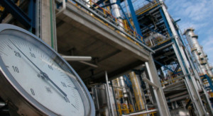 Spółka Orlenu kupi oleje za 170 mln euro