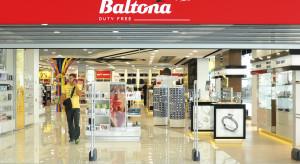 Porty Lotnicze wydłużają zapisy w wezwaniu na akcje Baltony