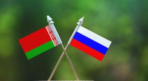 Rosyjskie firmy będą dostarczać ropę na Białoruś bez premii