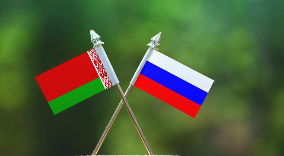 Rząd Białorusi kończy renegocjacje kredytu na elektrownię jądrową